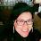 Frankie Leal's profile photo
