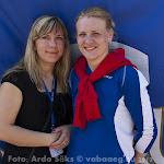 2013.05.04 Tartu Kevadpäevad 2013 - LASTE RATTATUUR - AS20130504KP_502S.jpg