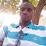 yelego kontogom's profile photo