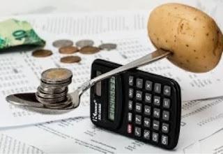 tips mengelola gaji pas-pasan dalam karyawan