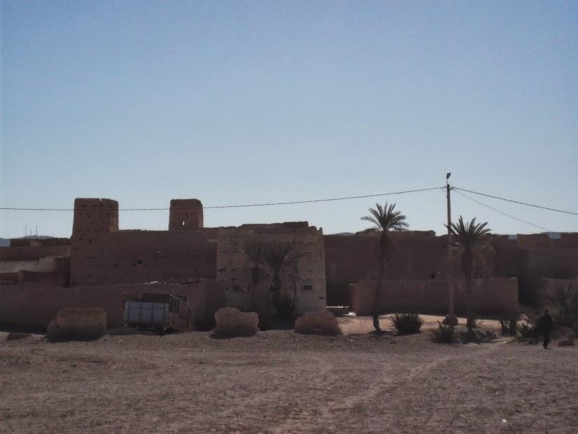 marrocos - Marrocos e Mauritãnia a Queimar Pneu e Gasolina - Página 11 DSCF1257