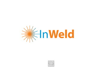 InWeld_logotyp_003