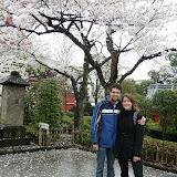 2014 Japan - Dag 5 - mike-P1050585-0122.JPG