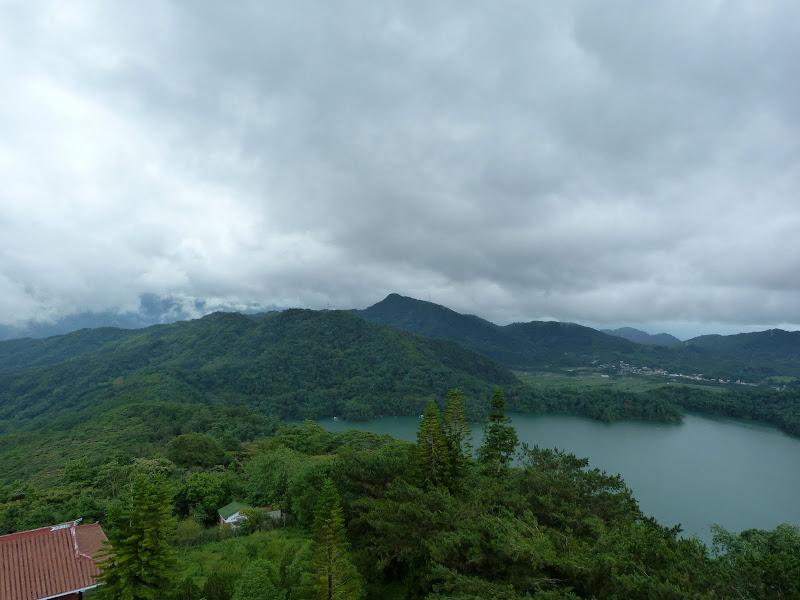PULI . De Puli a Sun Moon Lake et un village Thao .J 6 - P1150808.JPG