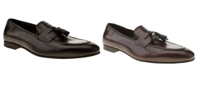 Mr Men Shoe Sleep