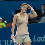 Andrea Petkovic - Brisbane Tennis International 2015 -DSC_2792-2.jpg
