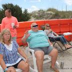 2017-05-06 Ocean Drive Beach Music Festival - MJ - IMG_6798.JPG