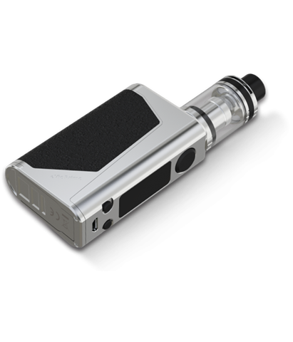 evic_primo_with_unimax_25_atomizer_02