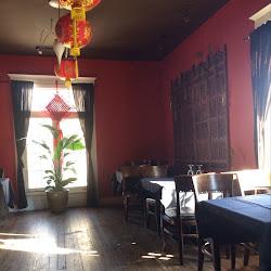 MuLan Chinese Restaurant's profile photo
