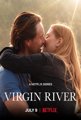 Virgin River Season 3 Hindi Dual Audio Complete Download 480p & 720p All Episode