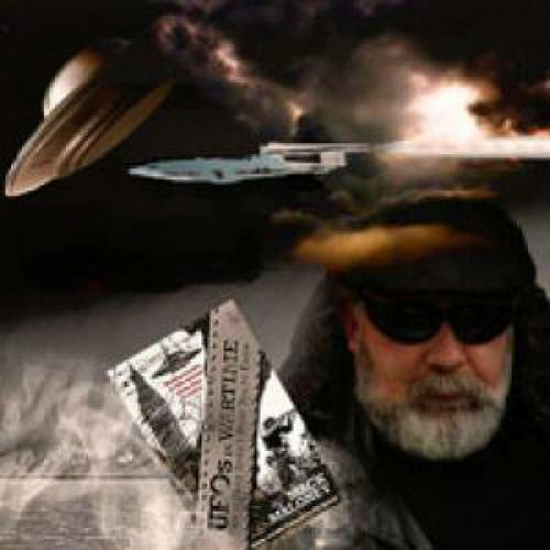 Mack Maloney Ufos In Wartime What They Didnt Want You To Know November 15 2011