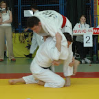 06-05-14 interclub heren 015.JPG