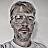 Robert Geerdink avatar image