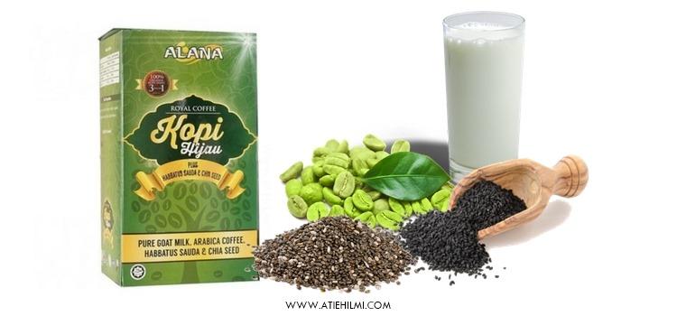 kopi_hijau_alana