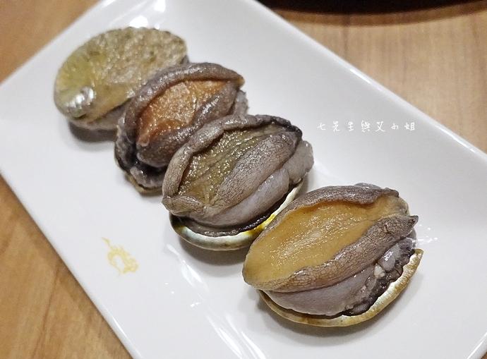 46 蒸龍宴 活體水產 蒸食 台北美食 新竹美食 台中美食