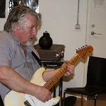 Guitarkursus 28/11 2014 - IMG_7434.JPG