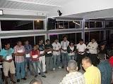 """Territorio de Aprendizaje """"Formación de Gerentes de Pequeñas Empresas Rurales"""" (1).jpg"""