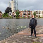 20180622_Netherlands_170.jpg