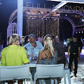 event phuket Full Moon Party Volume 3 at XANA Beach Club028.JPG