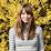 Erika Kulpa's profile photo