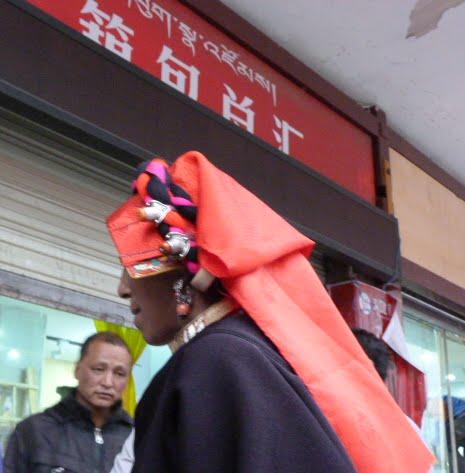 CHINE SICHUAN.KANDING , MO XI, et retour à KANDING fête du PCC - 1sichuan%2B1586.JPG