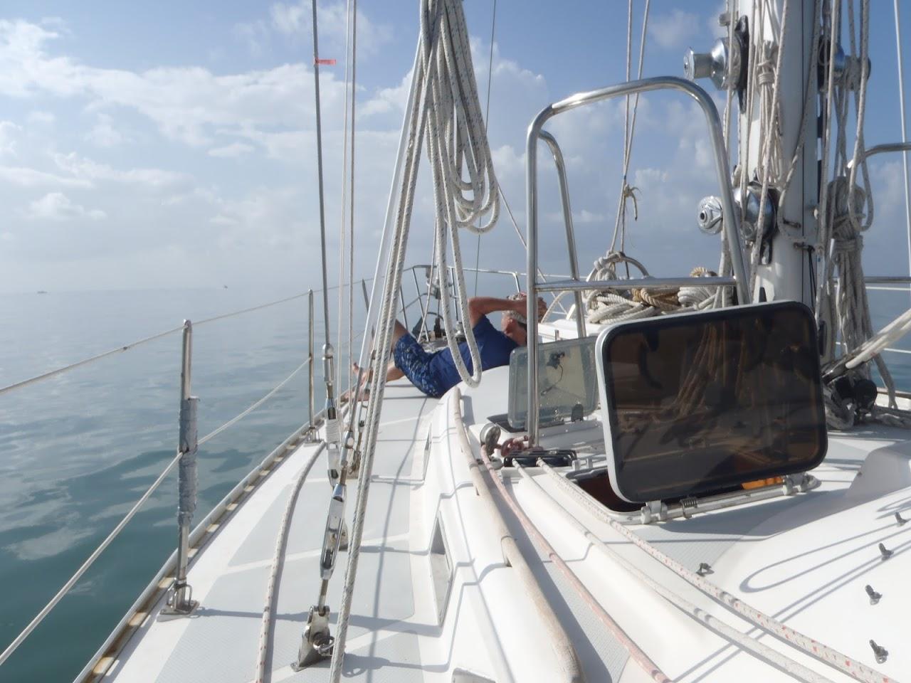 Seabase 2012 - P7270502.JPG