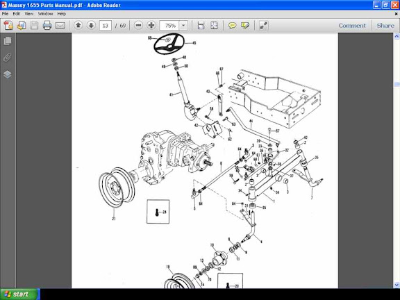 massey ferguson parts manual pdf Thinkpawsitiveco