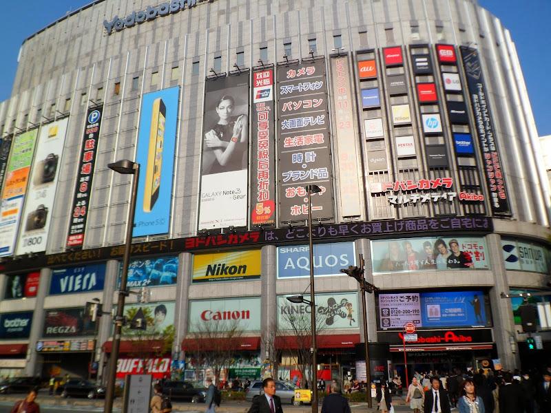 2014 Japan - Dag 11 - tom-SAM_0608-0030.JPG