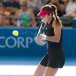 Ana Ivanovic - Brisbane Tennis International 2015 -DSC_8715.jpg