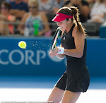 Ana Ivanovic - Brisbane Tennis International 2015 -DSC_8715.jpg