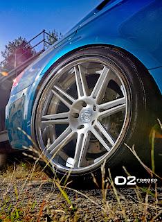 Atlantis-Blue-BMW-M3-D2FORGED-CV13-Wheels-16