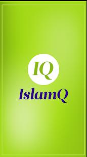 IQ islamski kviz - náhled