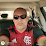 Waldson Fernandes's profile photo