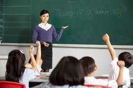 Apakah Jabatan Guru Dapat Dikatakan Sebagai Profesi?