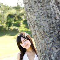 [BOMB.tv] 2010.04 Miyake Hitomi 三宅瞳 hm001.jpg