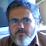 Nedelco Stefanov's profile photo