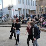 Odense_kulturnat0023.JPG