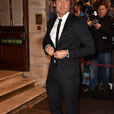OIC - ENTSIMAGES.COM - Keith Urban at the  Photograph 51 - press night  in London 14th September 2015 Photo Mobis Photos/OIC 0203 174 1069