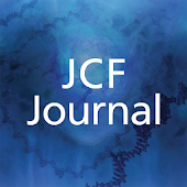 Journal of Cystic Fibrosis
