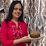 Sivaranjani Ponnathota's profile photo