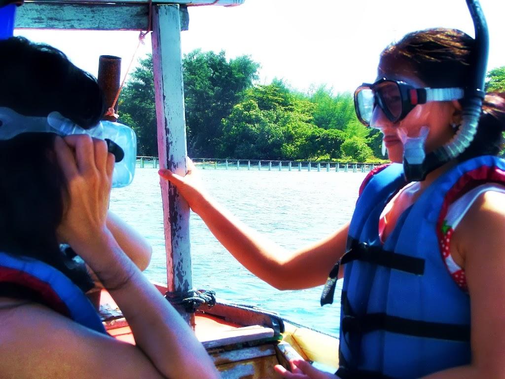explore-pulau-harapan-08-09-06-2013-012