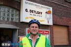 NRW-Inlinetour_2014_08_16-173708_Claus.jpg