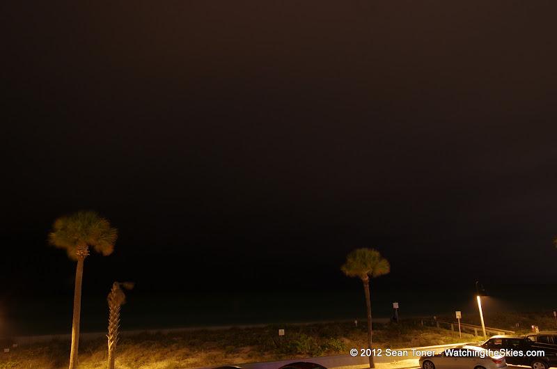 04-04-12 Nighttime Thunderstorm - IMGP9765.JPG