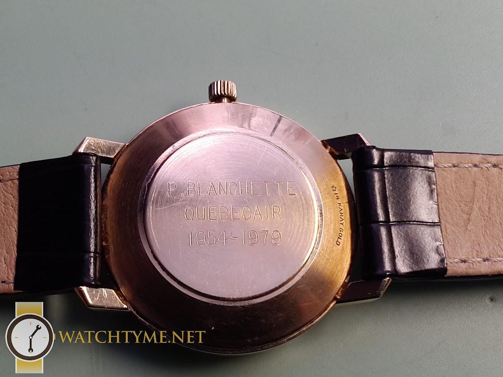 Watchtyme-Girard-Perregaux-Gyromatic-2015-05-001