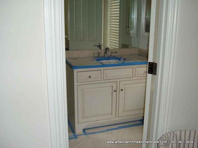 Interior Work in Progress - DSCF1641.jpg