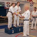 KarateGoes_0246.jpg