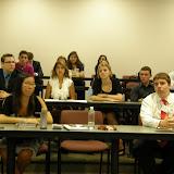 2012 CEO Academy - P6280029.JPG