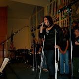2008 Benefit Concert - 100_7139.JPG