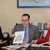 Impuestos Internos inicia proceso de renovación de Marbete para vehículos