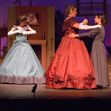 Little Women 2008 - Little%2BWomen%2BFriday%2BCast%2B063.jpg